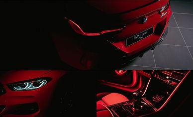 BMW8SERIES_TNG