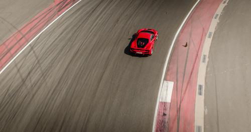 Ferrari Autodrome