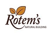 rotems logo eng_mud-02-04.png