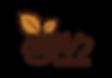 rotems logo mud_shakuf.png
