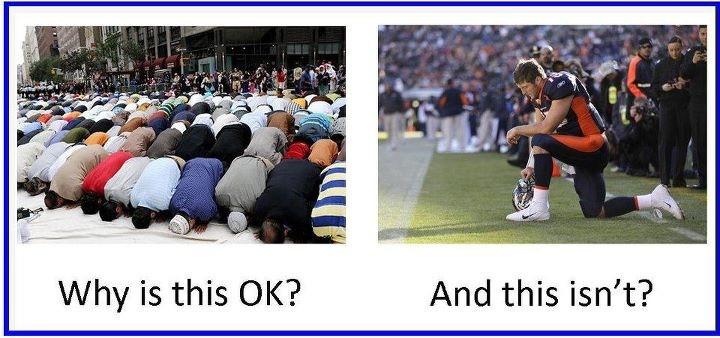 muslims pray.jpg