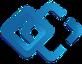 G Mentoring Logo.png