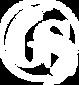 Gal Shalev Logo White Clean.png