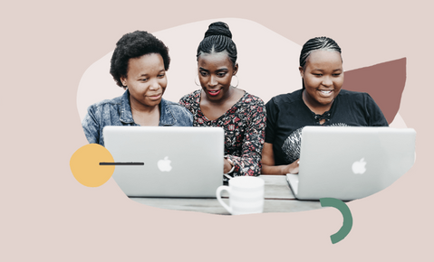 Learn To Code: Villiersdorp