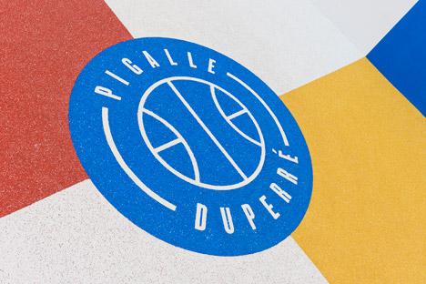 Pigalle-Duperre-by-Ill-Studio_dezeen_468_8