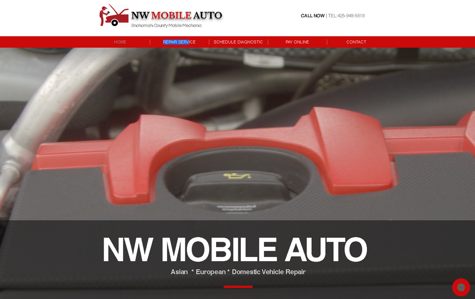 nw mobile auto.png