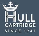 HullCartridge2018.png