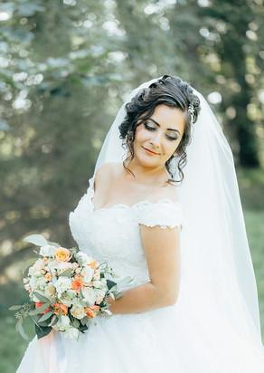 steff by steff-coiffure mariage