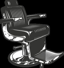 steffbysteff-MrWaine-barbier-6.png