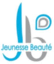 JEUNESSE BEAUTE-1.jpg
