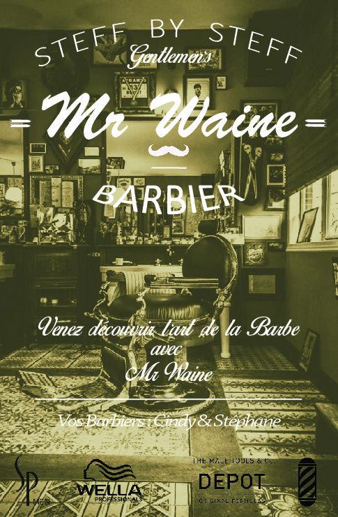 AFFICHE MR WAINE-1.jpg