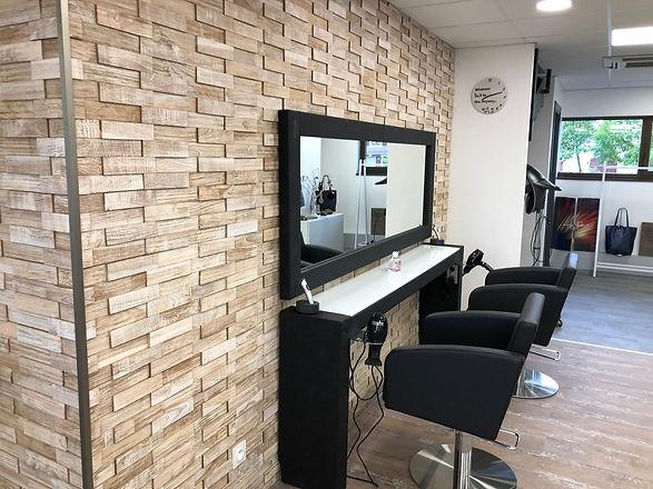 salon coiffure steff by steff haute savo