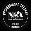 nsa_badge_ProfessionalMember_black_042021.png