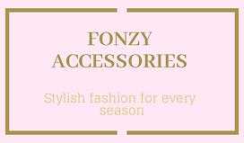 Fonzy Logo.png