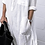 Thumbnail: Comfortable Shirt Dress