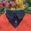 Thumbnail: Lace Secret Shirt Collar