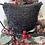 Thumbnail: Sequinned Black Bag