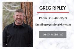 Greg Ripley
