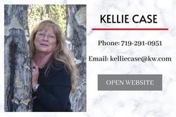 Kellie Case