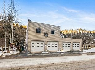GMF Fire station (2).jpg-SMALL.JPG