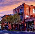 old colorado city.jpg