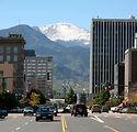Colorado Spirngs.jpg