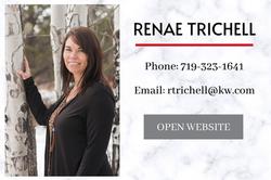 Renae Trichell
