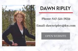 Dawn Ripley