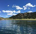 Lake George.jpg