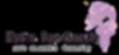 logo-alt-layouty.png