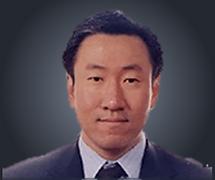 Frank Kang_v2.png