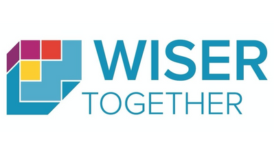 HCIactive & WiserTogether Partner to Deliver Advanced Health Care Technology Solutions to Employers