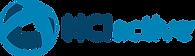 HCIactive-CMYK-logo.png
