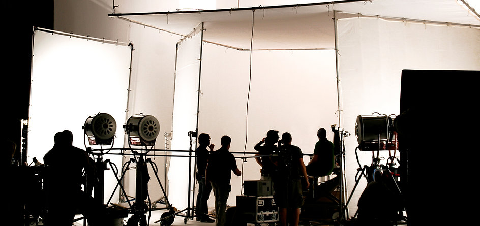 about-madhurang-studio