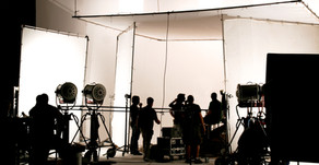 Film All Risk Insurance helps Producers address these 6 trouble spots...