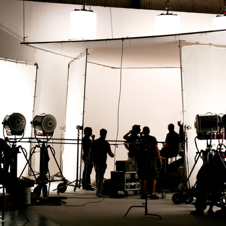 10 Tips for working with a Video Production Company/Agency