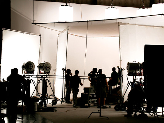 How to Showcase Value & Make Great Commercials