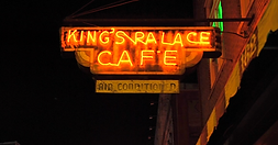 Kings Palace Neon.png