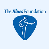 partner_blues foundation.png