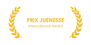 award_prixjuenesse.png