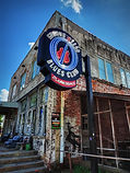clarksdale-ground-zero-blues-club-001-la