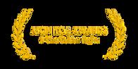 award_monitorawards.png