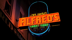 Alfreds Neon.png
