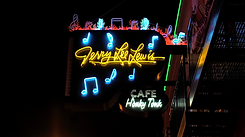 Jerry Lee Lewis Neon.png