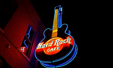 Hard Rock Neon.png