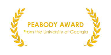 award_peabody.png
