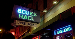 Rum Boogie Blues Hall Neon.png