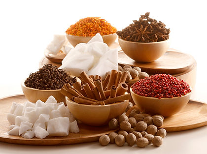 заменители масла какао.jpg
