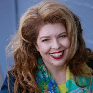 WomenIN Profiles Series – Our Advisory Board Member Elise Stevens