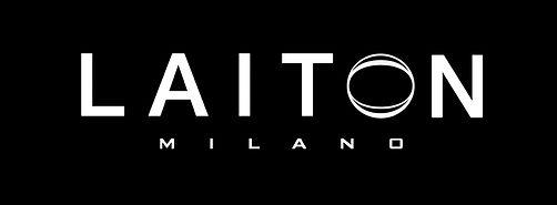 LAITON Milano OK!.jpeg